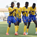 KCCA on brink of  league title after win over Express