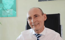 VIDEO: DeVere's Green responds to 'are adviser fees justified?' question