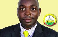 Kahima Wins Ruhaama NRM MP Flag