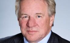 Martin Gilbert steps down as co-CEO of Standard Life Aberdeen; Skeoch assures SLA is making 'good progress' despite £40bn outflows