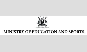 Min of education use logo 350x210