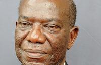 VP warns Ugandan ministers on performance