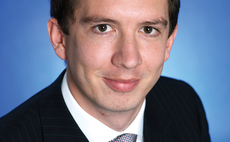 Industry Voice: Signs of an M&A Boom?
