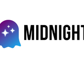 Ghostery breaks out of the browser with Midnight, a privacy suite for your entire system