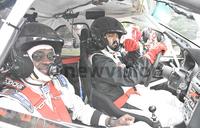 Mbarara rally: FMU bring back strict health test