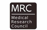 Various jobs at MRC