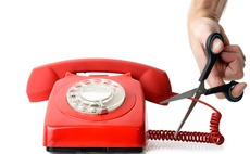 The ICO has searched an unnamed business premises over suspected pensions cold-calling