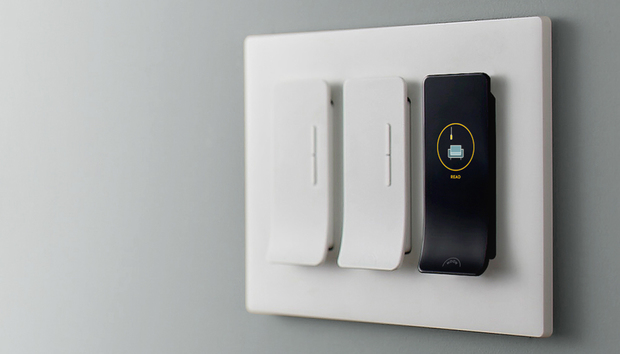 Noon Lighting System review: It's the very best smart switch for your home, and it's priced accordingly