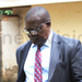 Byandala corruption trial resumes