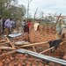 18 dead as storms wreak havoc in Buyende, Kamuli
