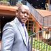 Nawangwe dismisses Makerere staff strike as illegal