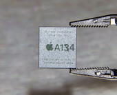 What we might expect from Apple's A14 processor