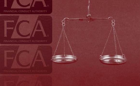 Industry reacts to FCA Final Report