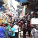What will downtown Kampala look like post-COVID?