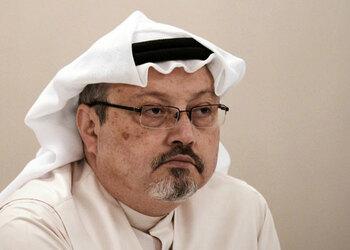turkey-trial-of-saudi-suspects-in-khashoggi-murder-begins-in-absentia
