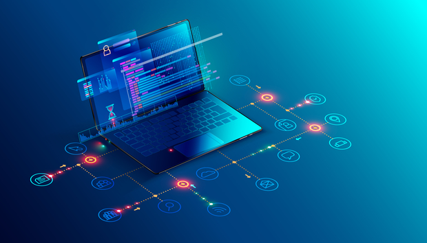 Citrix NetScaler ADC and F5 BIG-IP: Buyer's guide and reviews October 2019