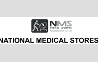 Notice from National Medical Stores