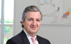 Cyprus action is calculated risk to systemic stability, says JP Morgan PB's César Pérez