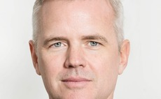 Generali's Howell to join Zurich as Asia Pacific regional CEO