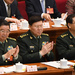 Chinese general commits suicide after facing graft probe