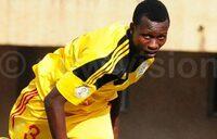 Transfer digest: Yunus Sentamu, Hassan Wasswa on the move