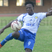 Ssentongo on the verge of joining champions KCCA