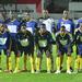 Mutebi says KCCA were careless in defeat to Rabat