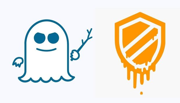 Solving Spectre and Meltdown may ultimately require an entirely new type of processor