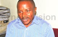 Kabarole readies for polls