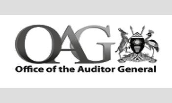 Oag use logo 350x210