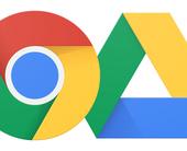 googlechromedrivelogos100744841orig