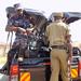 Rights body castigates Police on NGO raids