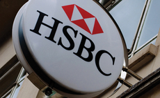 HSBC to lend extra £35bn to UK home buyers as mortgage approvals hit two-year high