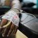 Illness costs Africa hundreds of millions every year: WHO