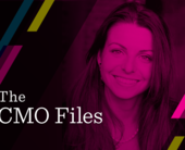 The CMO Files: Olga Andrienko, SEMrush