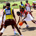 NIC, Prisons, WOB wins netball games