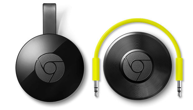 chromecasts100628949orig