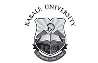 Notice from Kabale University