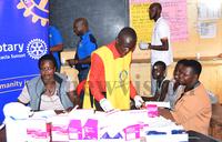 Slum dwellers decry high cost of healthcare services