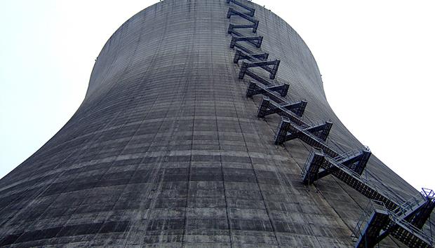 nuclearpowerplant100693688orig