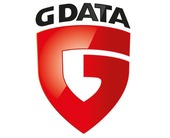 G Data Total Security review: The best antivirus app you've never heard of
