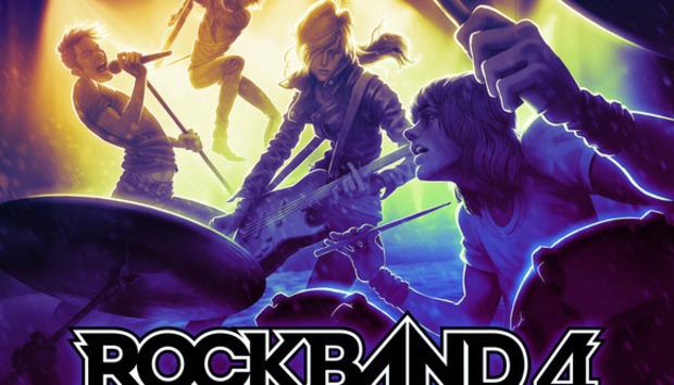 rockband4100592269orig