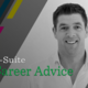 C-suite career advice: Matt Poll, Neos