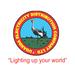 Uganda Electricity Distribution Company Limited invites bids