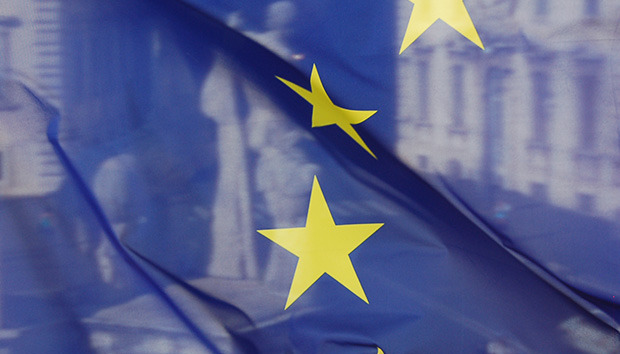 euflagprivacy100633727orig