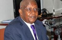EAC member states endorse Kutesa for UN