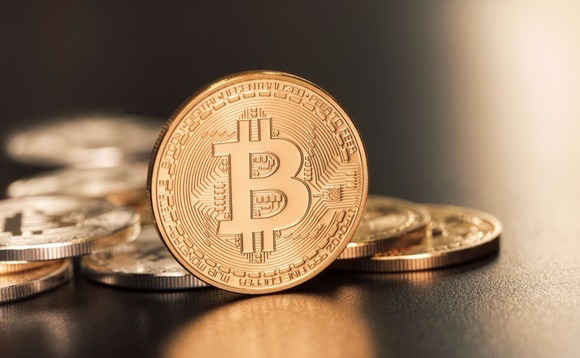 Bitcoin is one example of a cryptocurrency