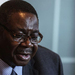 Malawi president speaks out over illness rumours