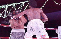 The punches that landed Kiwanuka title