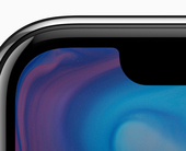 iphonexnotch100736387orig